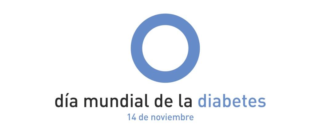 """Mujeres y Diabetes: """"Nuestro derecho a un futuro sano"""""""